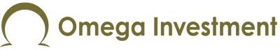 Omega Investment (EN)